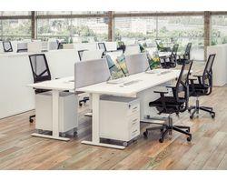 Мебель для персонала Bora (PO) — фото 1
