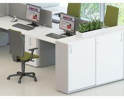 Мебель для персонала Domino (G) — фото 1