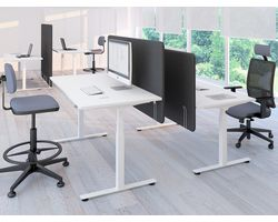 Мебель для персонала Motum (G) — фото 1