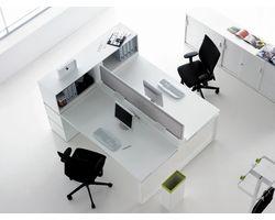 Мебель для персонала Ping Pong (G) — фото 1