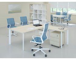 Мебель для персонала Virtus (G) — фото 1
