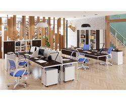 Мебель для персонала Imago-S (S) — фото 1