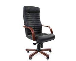 Кресло CHAIRMAN CH 480 WD — фото 1