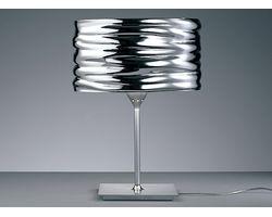 Настольная лампа AquaCil (PO) — фото 1