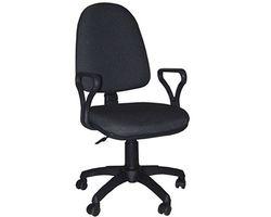 Офисное кресло Престиж — фото 1