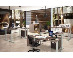 Мебель для персонала XTEN-UP (S) — фото 1
