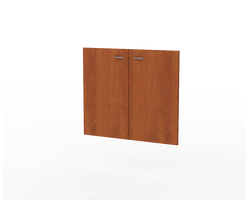 Двери 89,2х1,8х76,8 см — фото 1