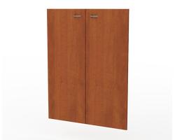 Двери 89,2х1,8х115,4 см — фото 1