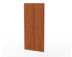 Двери 89,2х1,8х192,6 см — фото 1