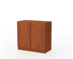 Шкаф  90х47,1х85,2 см — фото 1