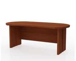 Стол письменный 180х93,8х77,2 см — фото 1