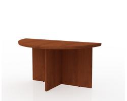 Стол приставной 73х146х77,2 см — фото 1