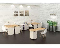Мебель для персонала Mobile (ПТ) — фото 1