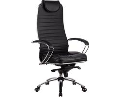 Кресло SAMURAI KL-1.04 — фото 1