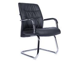 Кресло EVERPROF BOND CF — фото 1