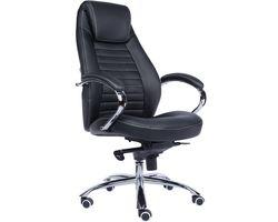 Кресло EVERPROF ERA PU — фото 1