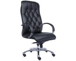 Кресло EVERPROF MONACO PU — фото 1