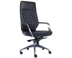 Кресло EVERPROF ROMA PU — фото 1