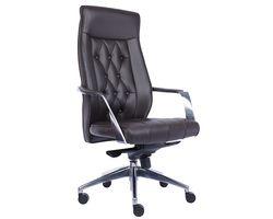 Кресло EVERPROF VENICE PU — фото 1