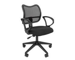 Кресло CHAIRMAN CH 450 LT — фото 1