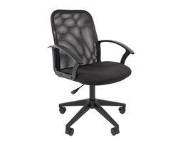 Кресло CHAIRMAN CH 615 — фото 1