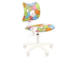 Кресло CHAIRMAN KIDS 102 — фото 1