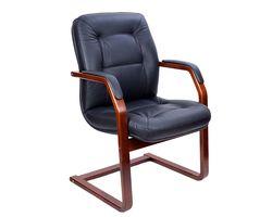 Кресло Victoria C (MO) для посетителя — фото 1