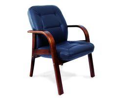 Кресло Victoria D (MO) для посетителя — фото 1