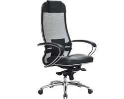 Кресло SAMURAI SL-1.04 — фото 1