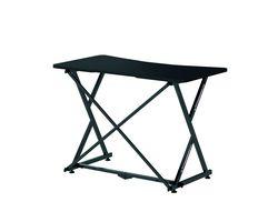 Игровой стол 1100х600х755 мм — фото 1