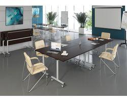 Мебель для персонала Imago Mobile (S) — фото 1