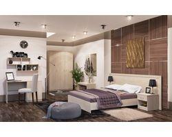 Комплект гостиничной мебели KANN (S) — фото 1