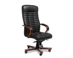 Кресло Atlant (MO) для руководителя — фото 1