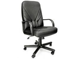 Кресло Verona Plast (MO) для руководителя — фото 1