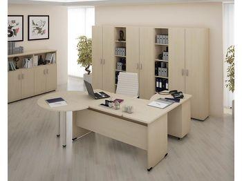 Мебель для персонала Berlin (Д) — фото 2