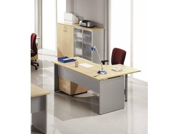 Мебель для персонала Domino (G) — фото 14