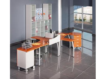 Мебель для персонала Forma (ПТ) — фото 4