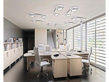 Мебель для персонала Berlin (Д) — фото 5