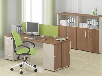 Мебель для персонала Спринт (СП) — фото 1