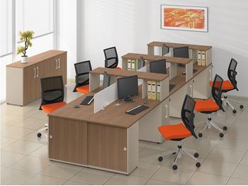 Мебель для персонала Спринт (СП) — фото 3