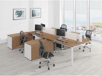 Мебель для персонала Спринт Люкс (СП) — фото 5