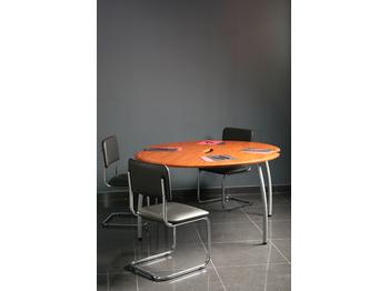 Мебель для персонала Forma (ПТ) — фото 5