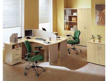Мебель для персонала Стимул (СП) — фото 3