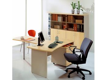 Мебель для персонала Стимул (СП) — фото 6
