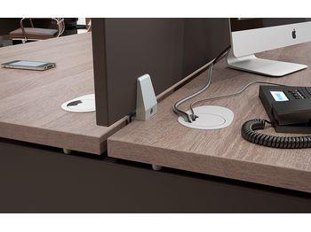 Мебель для персонала XTEN (S) — фото 8