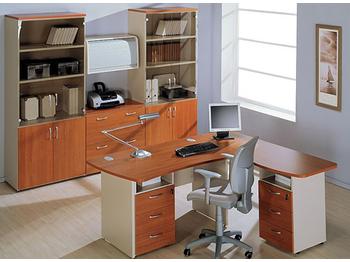 Мебель для персонала Стимул (СП) — фото 4