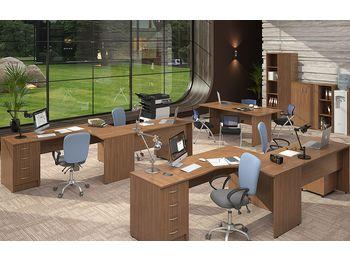 Мебель для персонала Imago (S) — фото 3