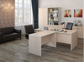 Мебель для персонала Swift (P) — фото 6