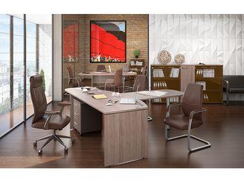 Мебель для персонала XTEN (S) — фото 5