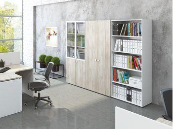 Мебель для персонала Tess Wood (P) — фото 7